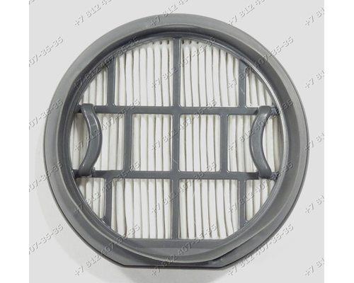 Hepa фильтр для пылесоса Gorenje SVC240W 480375