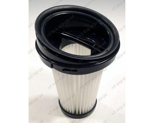 Hepa фильтр конусообразный для пылесоса Gorenje 573575