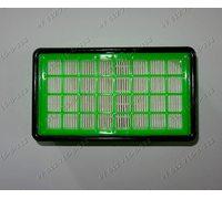 Фильтр HEPA для пылесоса Rowenta R01 Spongio RS820 RO 330 RO 332