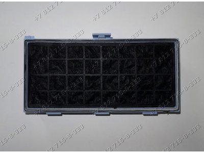 Фильтр HEPA для пылесоса Miele S300i-S858i, S7000-S7999, S2000-S2999