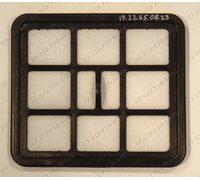 Фильтр моторный для пылесоса Vitek VT-1823SR VT1823SR