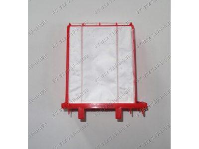 Фильтр для пылесоса BORK V7011, V7012, V7013, V701, V702, V703 купить