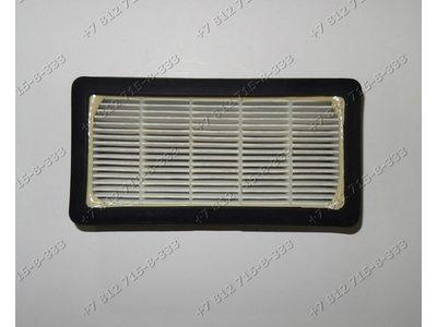 Фильтр HEPA для пылесоса VAX C90MMFR купить