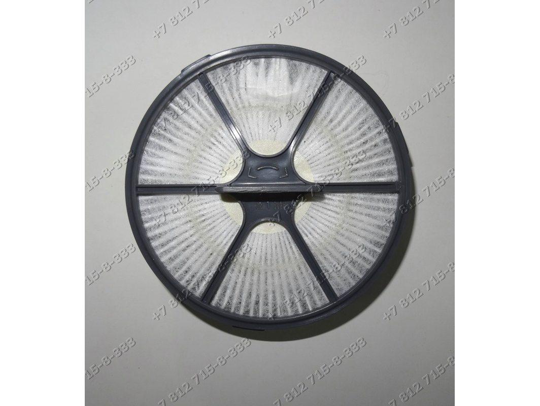 Фильтр HEPA для пылесоса VAX C90MMFR Mach Zen C91-MZ-B, Mach Zen Pet C87-MZ-P