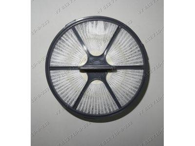 Фильтр HEPA для пылесоса VAX C90MMFR Mach Zen C91-MZ-B, Mach Zen Pet C87-MZ-P купить