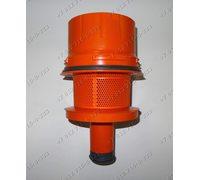 Циклонный фильтр для пылесоса VAX C90MZHE