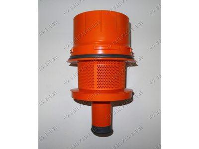 Циклонный фильтр для пылесоса VAX C90MZHE купить