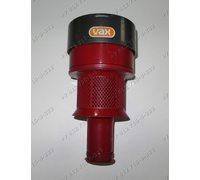 Циклонный фильтр для пылесоса VAX C90MMFR