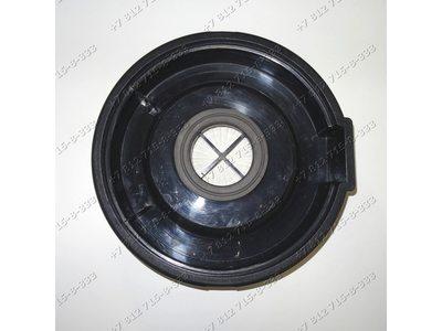 Фильтр в сборе для пылесоса VAX 6150SX 6151SX 24-046 купить