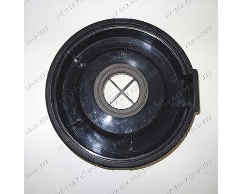 Фильтр в сборе для пылесоса VAX 6150SX 6151SX 24-046