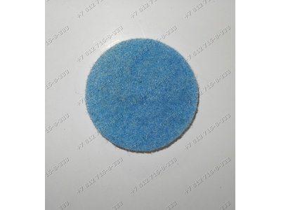 Фильтр моторный для пылесоса VAX 6150SX 6151SX 24-047 купить