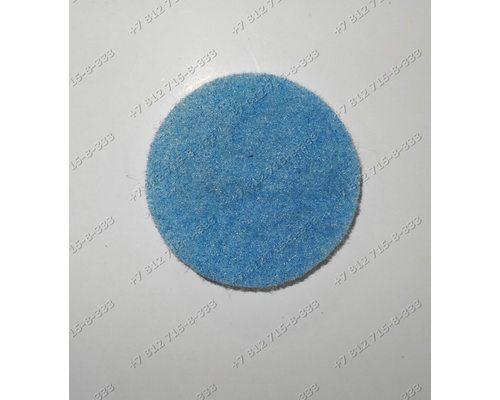 Фильтр моторный для пылесоса VAX 6150SX 6151SX 24-047