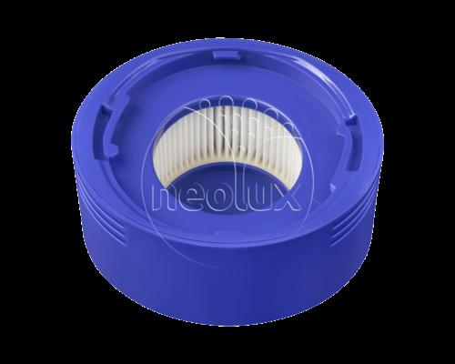 Фильтр hepa (послемоторный фильтр) для пылесоса Dyson V7 Dyson V8 - 967478-01