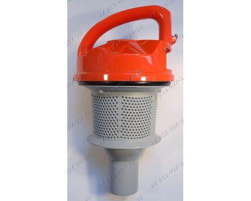 Фильтр циклон для пылесоса Maxima MV-C043 MVC043