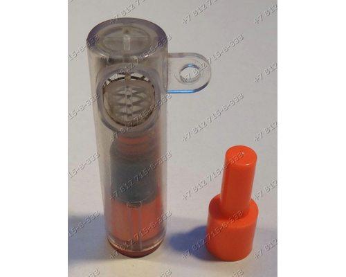 Индикатор пыли для пылесоса Zanussi ZANS 750