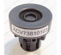 Демпфер, амортизатор для пылесоса LG VC33203YNTO, VC23201NNTP, VC33203UNTO, VC33204NHTS