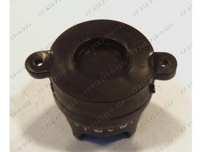 Индикатор пыли для пылесоса Redmond RV-310 Rv310