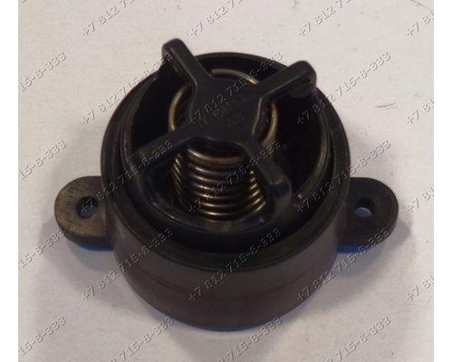 Индикатор пыли для пылесоса Redmond RV-308 RV308