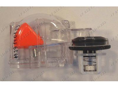 Клапан-индикатор пыли для пылесоса Philips FC9176/02 FC9177