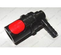 Нипель для пылесоса Zelmer 919.0 SP