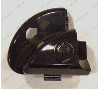 Клавиша смотки шнура для пылесоса LG VK71108HU