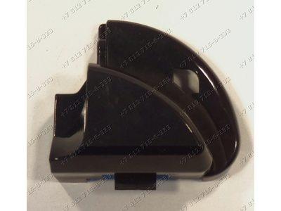 Клавиша MBG63363801 для пылесоса LG VK71108HU