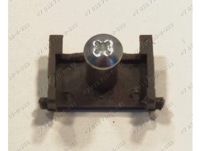 Клавиша для пылесоса LG VK71108HU