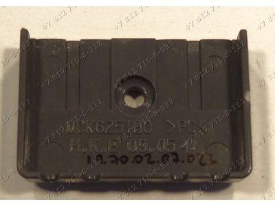 Проставка для пылесоса LG VK71108HU