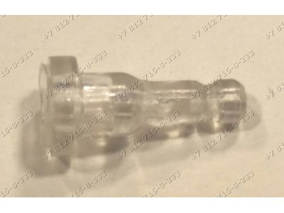Световод для пылесоса LG VK71108HU