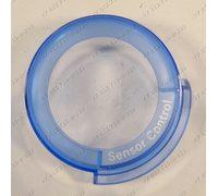 Диск клавиши включения для пылесоса Bosch BGS32001/02