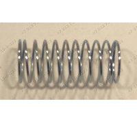 Пружина клавиши для пылесоса Redmond RV-308 RV308