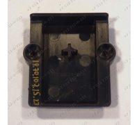 Проставка для пылесоса Redmond RV-309 RV309 15