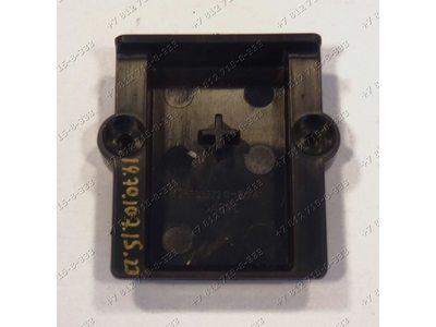 Проставка подходит для пылесоса Redmond RV-309 RV309 15