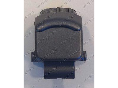 Клавиша для пылесоса Redmond RV-309 RV309