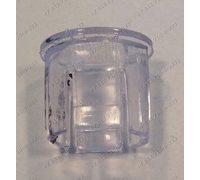 Корпус лампочки для пылесоса Redmond RV-309 RV309