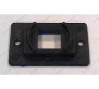 Проставка T-KY1.0 B1 для пылесоса Redmond RV-309 RV309