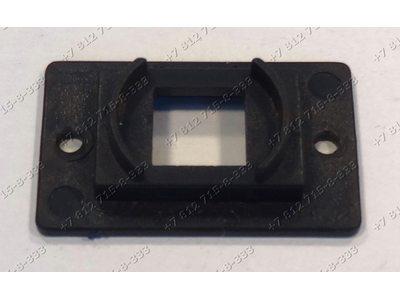Проставка T-KY1.0 B1 подходит для пылесоса Redmond RV-309 RV309