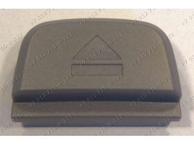 Клавиша для пылесоса Philips FC8472/01, FC8472/81, FC8475/01