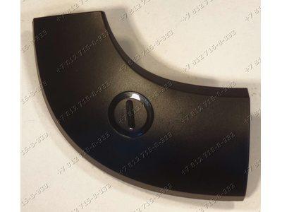 Клавиша включения для пылесоса Philips FC8472/01 FC8472/81 FC8475/01