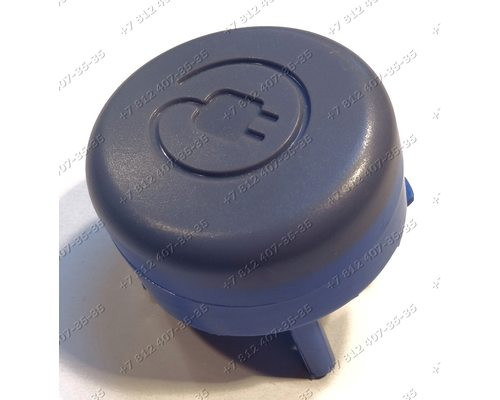 Клавиша намотки шнура для пылесоса Rowenta RO1521 R1