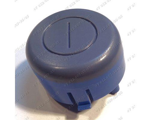 Клавиша включения для пылесоса Rowenta RO1521 R1