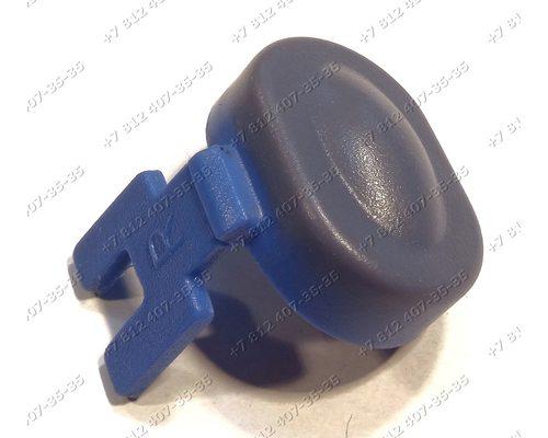 Клавиша мощности для пылесоса Rowenta RO1521 R1