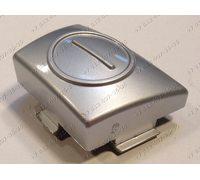 Клавиша включения для пылесоса Scarlett SC-082, SC082