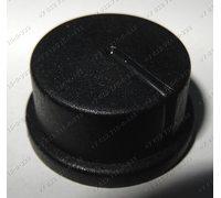 Ручка регулировки для пылесоса VAX 6151SX 25-046