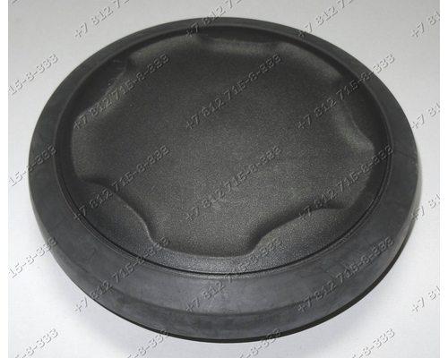 Большое колесо для пылесоса Electrolux ZUP3820B, ZUA3810, ZUA3840, ZUA3820P, ZUA3860P, ZUA3815