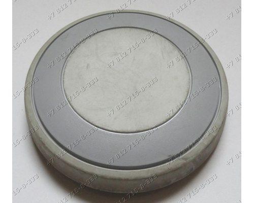 Большое колесо для пылесоса Electrolux ZUS3387, ZUS3385P, ZUSG3000, AUS4090EX, ZUS3375, EL6984A