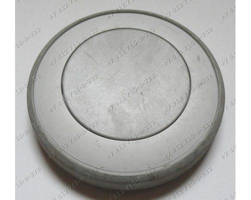 Большое колесо для пылесоса Electrolux Z8225, ZO6310, Z5920CP, Z8230, Z8220N, ZO6310, ZO6343, Z7344