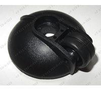 Малое колесо для пылесоса Zanussi ZAN3310, ZAN3321