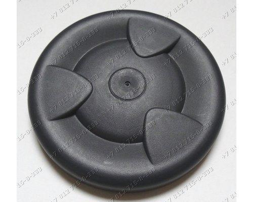 Большое колесо для пылесоса LG VC3245RT