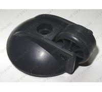 Малое колесо для пылесоса LG VC3245RT